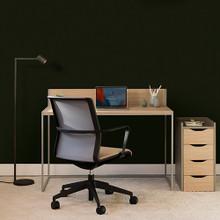 Allermuir Crate Desk Home Working Bundle