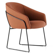 Boss Design Paloma Chair - PAL 2