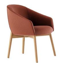 Boss Design Paloma Chair - PAL 3