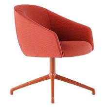 Boss Design Paloma Chair - PAL 4
