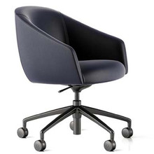 Boss Design Paloma Chair - PAL 5