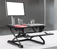 Yo-Yo Desk Mini - Desk Riser