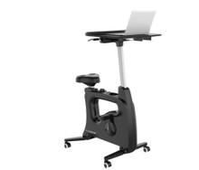 Yo-Yo Desk Bike - Black