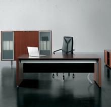 Frezza Tiper Desk