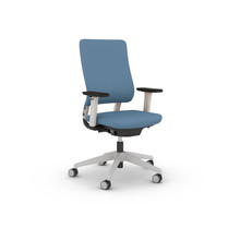 DRUMBACK TASK CHAIR