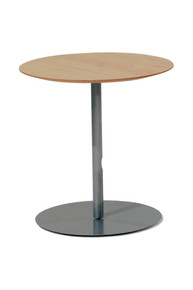 Orangebox Breaker High Table
