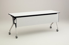 okamura-NT-folding-table
