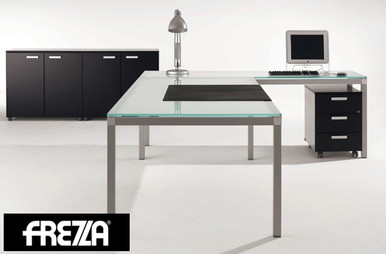 frezza-link-desk-glass
