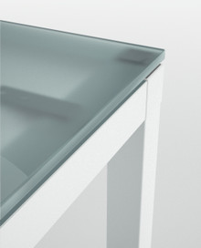 frezza-link-desk-etched-glass