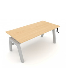 Elite Linnea Elevate Bench
