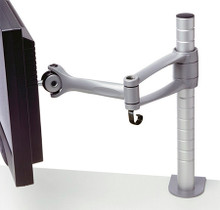 CBS Wishbone Monitor Arm