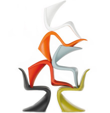 Vitra-New-Panton-Chair