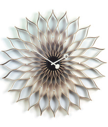 Vitra Sunflower Wall Clock