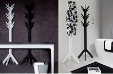 Casamania XX Coat Stand