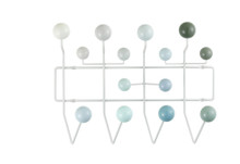 Vitra Eames Hang It All