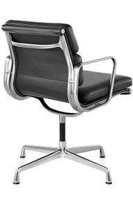Vitra Eames Soft Pad Chair EA 205 - 208