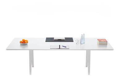 Vitra Joyn Conference Table