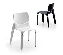 Offecct Robo Chair
