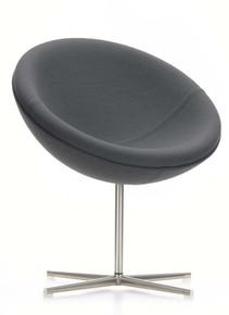 Vitra C1 Chair