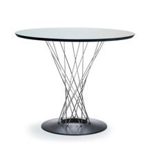 Vitra Noguchi Dining Table