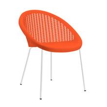 Bon Bon Chair