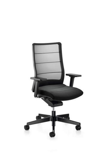 ... Swivel Task Chair. Image 1