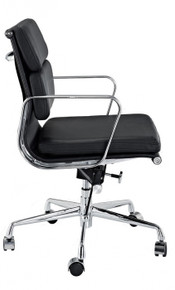 Vitra Eames Soft Pad Chair EA 217/ 219