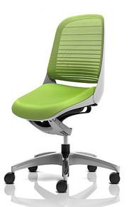 Okamura Luce Task Chair