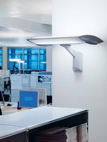 Belux Economy Lighting Range