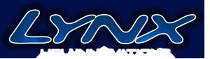 https://cdn1.bigcommerce.com/server800/05764/product_images/l/070/logo__37543.png