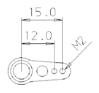 https://cdn1.bigcommerce.com/server800/05764/product_images/h/035/17mmV1specs__04190.jpg