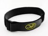 Scorpion Non-Slip HD Lock Battery Strap 3-Pack - EXTRA LARGE (25 x 410mm)