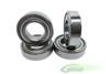 SAB ABEC-5 Bearing 10x15x4 [HC420-S] - GOBLIN 630/700