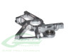 Aluminum Servo Support [H0208-S] - Goblin 500/570