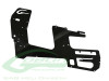 SAB Carbon Fiber Main Frame (1pc) [H0240-S] - Goblin 500