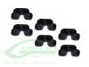 SAB Plastic Servo Block - [H0251-S] Goblin 500