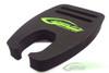 SAB Foam blade holder - Goblin 500/570/630/700/770