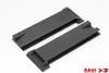 GAUI X3 Spare Battery plate Set (2pcs) - 216140