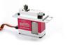 BK Servo DS-7005HV High Voltage Tail Servo (for full size mount) - Goblin 500/570/630/700/770