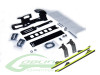 SAB Goblin 630 Competition Main Frame Conversion Kit - CK602