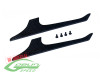 SAB Safety Landing Gear - Goblin Speed - H0379-S