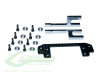 SAB Tail Servo Support Set [H0289-S] - Goblin 570