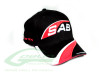 SAB HELIDIVISION Team Cap/Hat - Black [HM003]