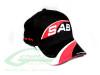 SAB HELIDIVISION Team Cap/Hat - Black [HM003]