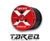 Xnova XTS 3215-930KV TAREQ EDITION - Goblin 380 / 420