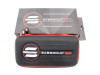 SAB Tool Protection Case - HM053