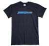 SWITCH Rotor Blades T-Shirt - (XXL)