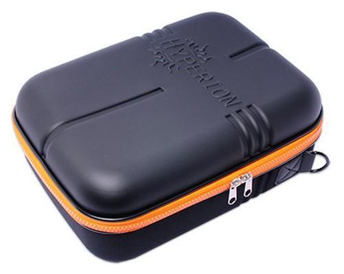 Hyperion Transmitter Protection Carry Case - DX6, DX7, DX8, DX9, DX18, iX12