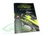SAB Goblin 380 Kyle Stacy Edition Instruction Manual - Goblin 380 KSE
