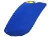 Fusuno Soft Canopy Cover (Blue) - GAUI X5